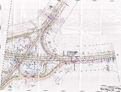 7-Сводный план инженерных