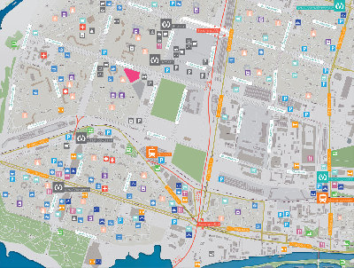 map_layer2.jpg