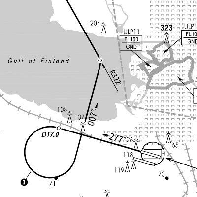 ULLI-Chart-28R-Lunok.jpg