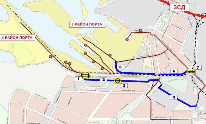 roads_port2_1.jpg